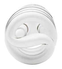 Energy efficient lightbulb