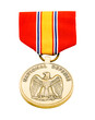 Medal of military
