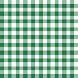 Grünkariertes Muster (endlos)