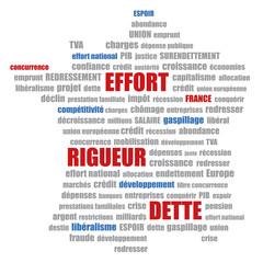 La crise en France-3