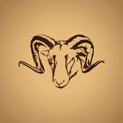 Koç logosu