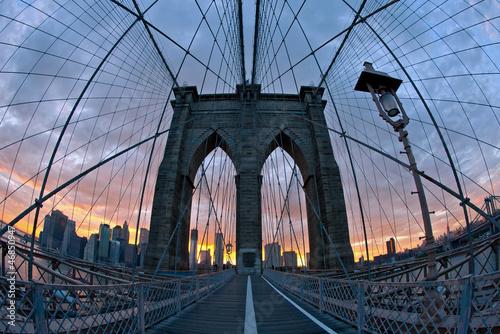 Fototapeten,new york,usa,neu,himmel
