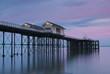 Penarth Pier 01