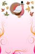 Thanksgiving Background 7