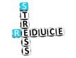 3D Stress Reduce Crossword