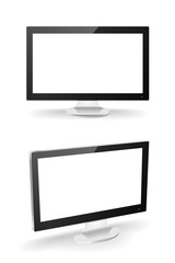 TV PC Monitor Screen Angle Pack