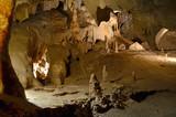 Cave Na Pomezi