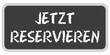 TF-Sticker eckig oc JETZT RESERVIEREN