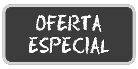 TF-Sticker eckig oc OFERTA ESPECIAL