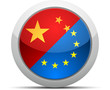 European Union & China
