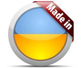 Made in Ukraine