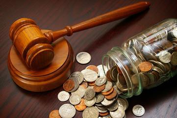 legal coins