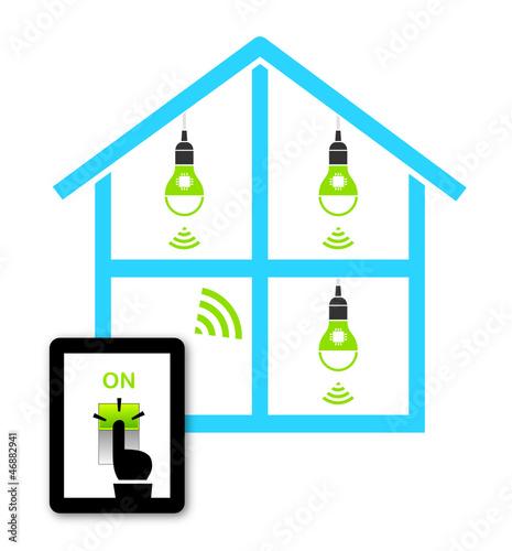 smart bulbs 1