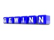 GEwinn