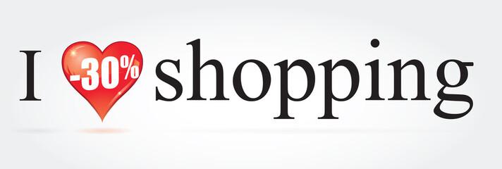 étiquette soldes - bonne affaire - shopping