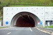 Montjézieu Tunnel - 46902566