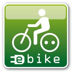 e-bike-App