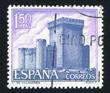 Castle Villalonso