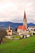 Sant Andrea in Monte, Bressanone -  Alto Adige