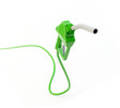 Green fuel nozzle