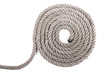 roll of  nautical rope