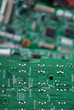Printed-circuit boards of electronic systems