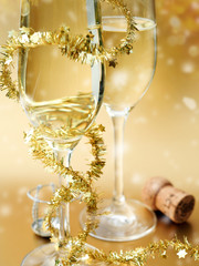 happy golden new year 2013