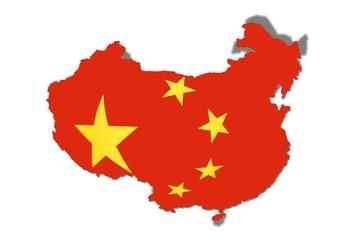 China - die Weltmacht der Zukunft!