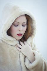 Días de frío