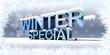 Winter-Special