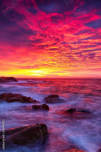 Sunrise - 46940132