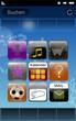 Apps - Smartphone