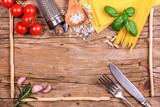 Essen Kochen, Hintergrund