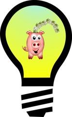 risparmio energetico bis