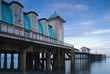 Penarth Pier 03
