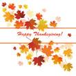 Happy_Thanksgiving-01