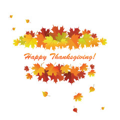 Happy_Thanksgiving-02