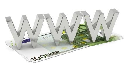 Geldscheine www