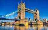 tower bridge - 46949977