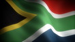 Flag of South Africa (seamless)