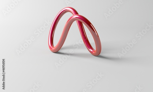 isolated ring