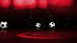 Football and Text News - HD1080