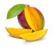 Fototapeta Dieta - Jedzenie - Owoc