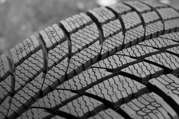 Invernal Tyre