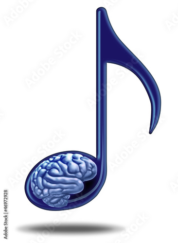 Music Education And Therapy