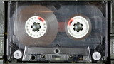 Audio tape recorder playback