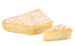 fromage vieux pané