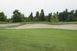 al golf club