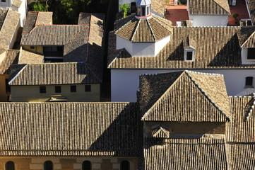 Dächer