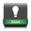 IDEAS Web Button (solutions light bulb questions and answers)